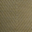 Vertical Herringbone, green 0436