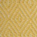 Big Diamond Twill, yellow 0437