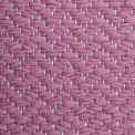 Zigzag, light pink 0446