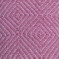 Big Diamond Twill, pink 0448