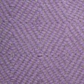 Big Diamond Twill, light lilac 0449