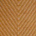Vertical Herringbone, yellow 0454