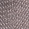 Vertical Herringbone, beige 0477