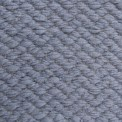 Zigzag, light blue 0478