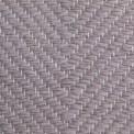 Vertical Herringbone, greyish beige 0479
