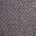 Diamond Twill, grey 0480