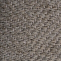 Vertical Herringbone, greyish green 0481