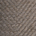 Vertical Herringbone, greyish green 0483