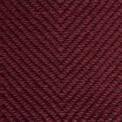 Vertical Herringbone, wine 0488