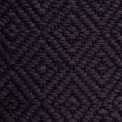 Diamond Twill, purple 0494