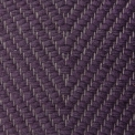 Vertical Herringbone, light purple 0496