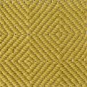 Big Diamond Twill, light green H484