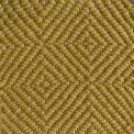 Big Diamond Twill, olive H472
