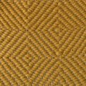 Big Diamond Twill, yellow 0454