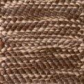 Herringbone, brown mix 0408, 0489