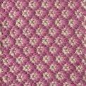 Rosepath pos.neg, main pink 0448