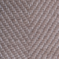 Vertical Herringbone, grey 0477