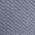 Zig Zag, grey 0478