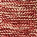 Vertical herringbone. red mix 0423, 0445