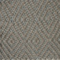 Dual Diamond Twill, main beige 0477