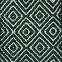 Dual Diamond Twill, main green 0509