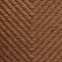 Vertical Herringbone, brown H469