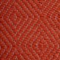 Big Diamond Twill, light coral H476