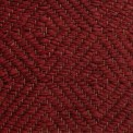 Big Diamond Twill, wine H487