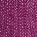Big Diamond Twill, purple H479