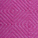Big Diamond Twill, light pink H481
