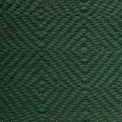 Big Diamond Twill, green H482