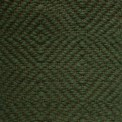Big Diamond Twill, green H483