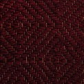 Big Diamond Twill, wine H486