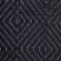 Big Diamond Twill, dark blue H497