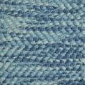 Herringbone, blue mix 0513, 0514, 0515