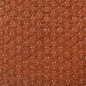 Rosepath, orange 0505