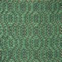 Soft Dual Diamomd Twill, main green H482
