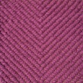 Vertical Herringbone, pink 0499