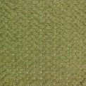Zig Zag, bright green 0508