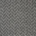 Zig Zag, grey 0451