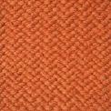 Zig Zag, orange 0506